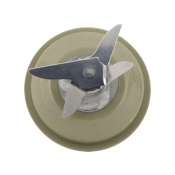 Black & Decker Blender Cutter Blade 152262-02 Replacement