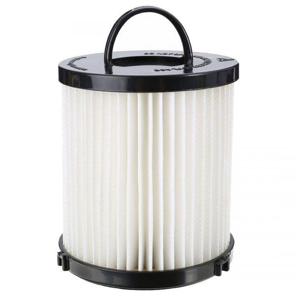Felji Washable Dust Cup Vacuum Filter for Eureka DCF21 DCF-21 67821 68931 68931A