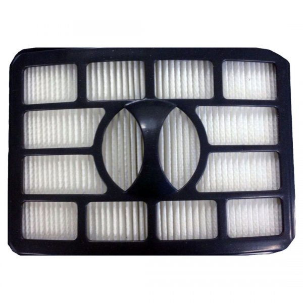 Felji 4 Pack HEPA Filters for Shark Rotator Pro Lift Away NV500 Part # XHF500
