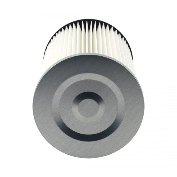 Felji Shop-Vac 90328 Ridgid Replacement Cartridge Filter for Craftsman and Ridgid Brand Vacuums