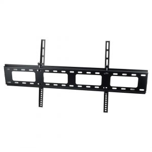 "Felji TV Wall Mount for 47"" - 80"" Inches LED LCD Plasma Flat Screen Monitors VESA 800 x 400 mm"