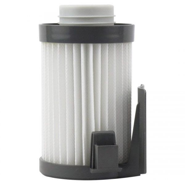 Felji Washable HEPA Vacuum Filter for Eureka DCF-10, DCF-14, Part # 62396