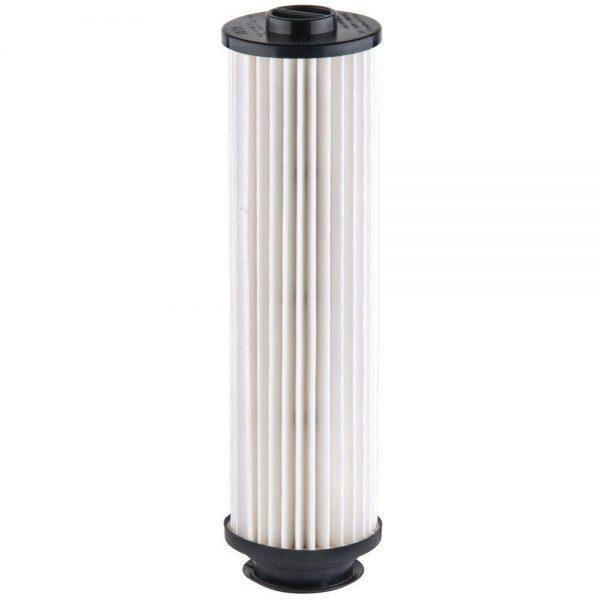 Felji HEPA Filter for Hoover Bagless Upright Vacuum 40140201 43611042 42611049