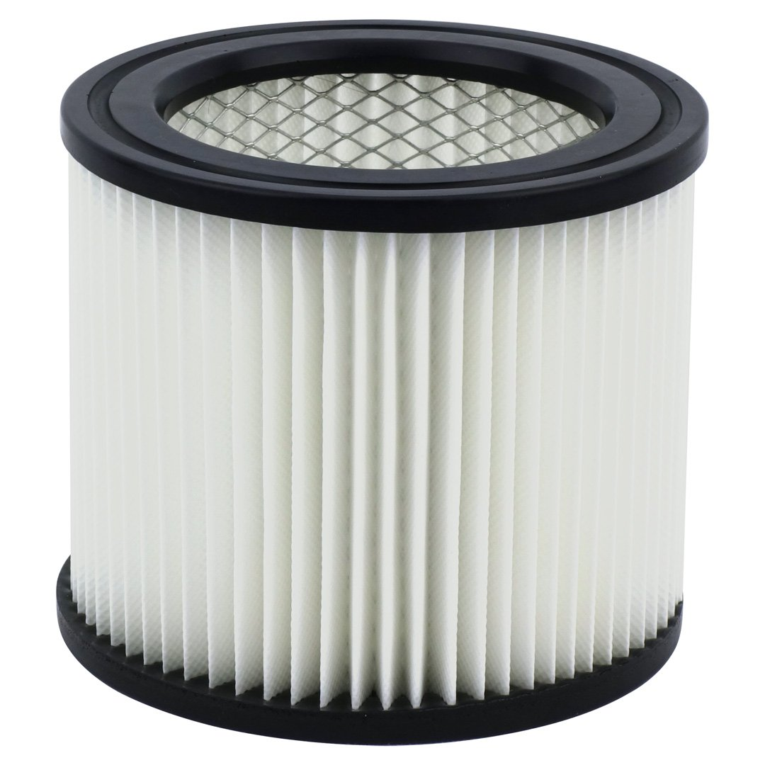 3 Pack Shop Vac 90398 Small Cartridge Filter Type Aa For