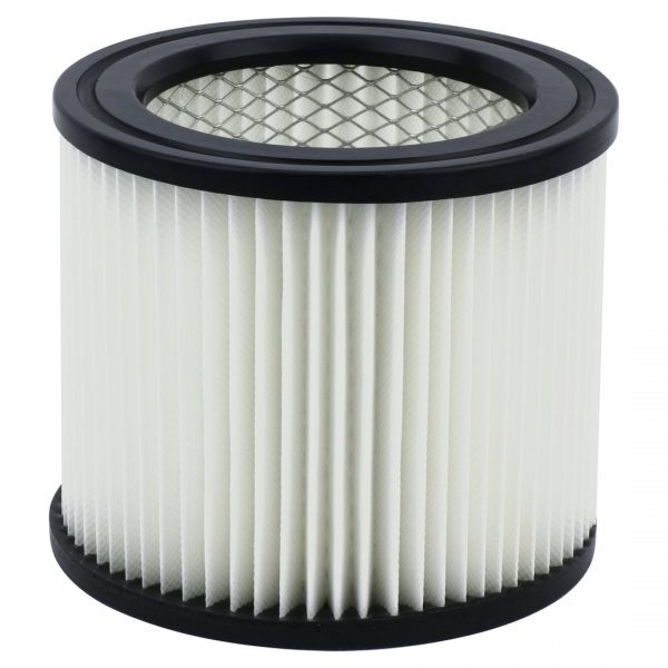 Shop-Vac 90398 Small Cartridge Filter Type AA for Wet & Dry Vacuums 903-98 90399 903-99
