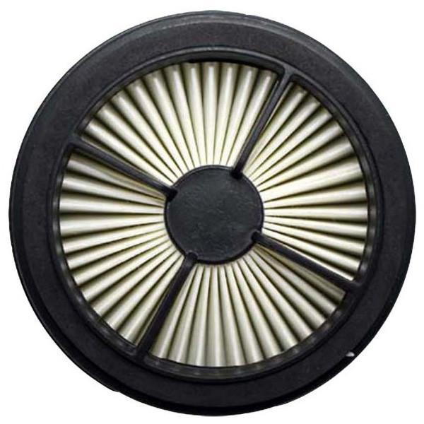 Dirt Devil F44 Allergen Pre-Motor Filter Replacement Part # 304019001