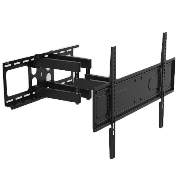 Felji Full Motion Plasma LCD LED TV Wall Mount 26 32 37 40 42 46 47 50 52 55 60