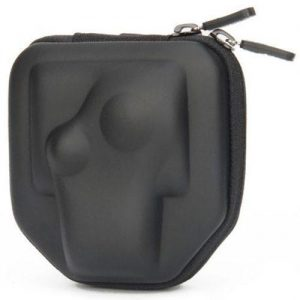 Felji GoPro EVA Case For GoPro HD Hero 1 2 3 Black ST-39