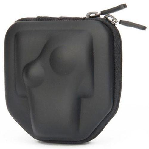 Felji GoPro EVA Case For GoPro HD Hero 1 2 3 Black ST-39